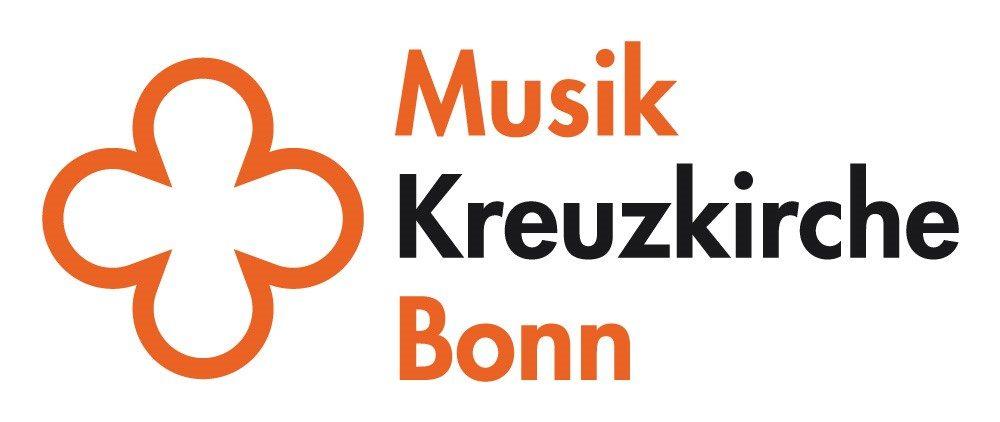 Blog der Kreuzkirchenmusik Bonn