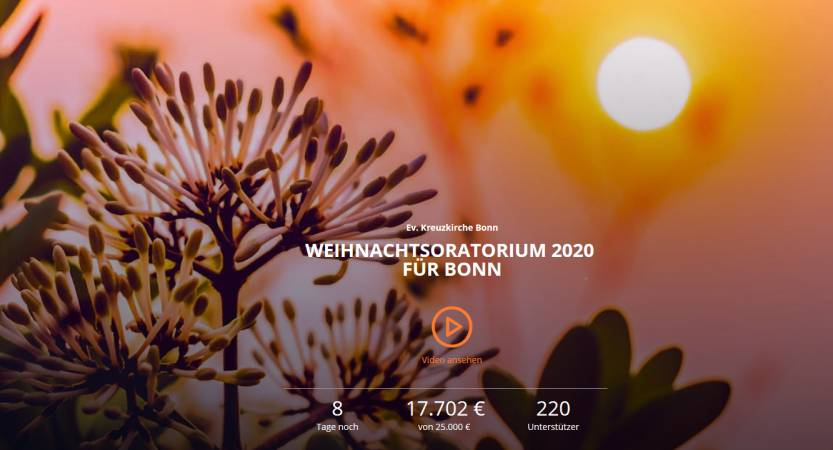 You are currently viewing SCHAFFEN WIR 300?