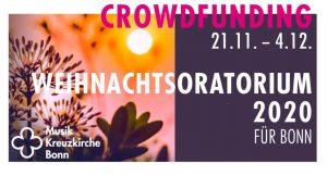 weihnachtsoratorium-crowdfunding