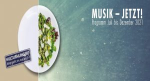 Read more about the article MUSIK JETZT!